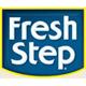 Наполнители для кошек FRESH STEP