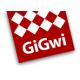Лежаки и домики для собак GiGwi