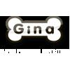 Gina (ДЖИНА)