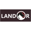 LANDOR (Ландор)
