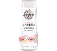 8in1 Tender Care Puppy Shampoo шампунь без слез для щенков : 473 мл