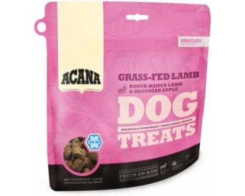 ACANA Grass-Fed Lamb Dog Лакомство для собак Ягненок. Вес: 35 г