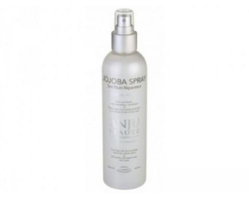 Anju Beaute Спрей для Питания и Восстановления шерсти: масло жожоба (Jojoba Spray). Объем: 250 мл