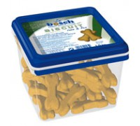 Bosch Biscuit Lamm&Reis Лакомство для собак Бош Бисквит Ягненок с Рисом (для укрепления десен)