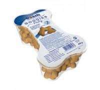 Bosch Goodies Vitality Лакомство для собак укрепление хрящей и суставов Бош Гудиес Виталити. Вес: 450 г