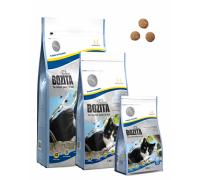 Bozita super premium для активных кошек с курицей, лосем, рисом (Outdoor&Active 30/20). Вес: 400 г