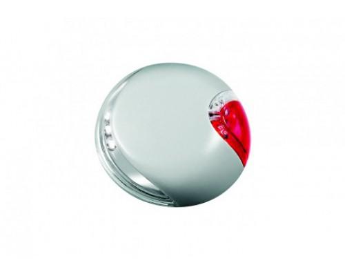 FLEXI Подсветка для рулеток S, M, L (Vario LED Lighting System) серый (Флекси)
