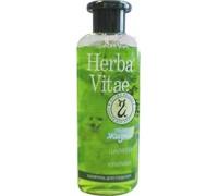 Herba Vitae (Херба Витэ) шампунь для пуделей c шалфеем и крапивой: 250 мл