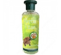 Herba Vitae (Херба Витэ) шампунь для сильно загрязненных лап с эвкалиптом