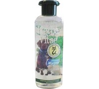 Herba Vitae (Херба Витэ) шампунь для собак и кошек гипоаллергенный c экстрактом лопуха и тысячелистника: 250 мл