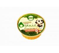 Organix Консервы для собак с телятиной. Вес: 125 г