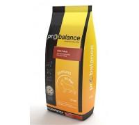 ProBalance Immuno Adult Maxi Корм сухой для взрослых собак крупных пород. Вес: 3 кг
