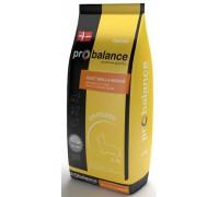 ProBalance Immuno Adult Small&Medium Корм сухой для взрослых собак малых и средних пород. Вес: 3 кг