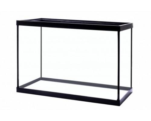 Аквариум прямоугольный, 30х15х20 см (Glass fish tank S)
