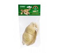 TiTBiT Губы говяжьи (мягкая упаковка)
