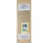 СИМОН А-003 Когтеточка джутовая с пропиткой 60х15 см