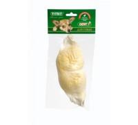 TiTBiT Губа говяжья большая (мягкая упаковка)
