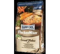 Happy Dog Flocken Mixer. Вес: 1 кг