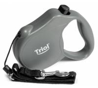 TRIOL FD 9006_В Рулетка, трос 5м*10кг (Триол)