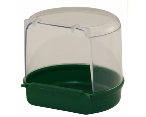 Купалка для птиц (Triol)