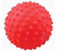 Зооник Игрушка для собак Мяч игольчатый №1,5 5см