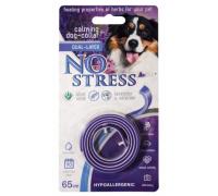 NO STRESS Успокаивающий ошейник для собак 65 см