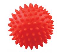Зооник Игрушка для собак Мяч для массажа №4 ф95мм