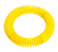 Зооник Кольцо с шипами №7 Зооник (усиленное), 15,5см, пластикат ПВХ