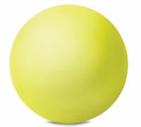 """Игрушка NIGHT CITY для собак из винила """"Мяч-неон"""", d50мм (Триол)"""
