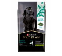 Pro Plan Natur EL Сухой корм для взрослых собак ср/кр/пород ягненок. Вес: 700 г