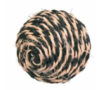 TRIXIE Мяч веревочный 6,5см (Трикси)