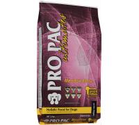 Pro Pac Ultimates Natural Grain-Free Meadow Prime ПРО ПАК Алтимэйт БЕЗЗЕРНОВОЙ Корм для взрослых собак всех пород (медоу прайм ягненок-картофель)